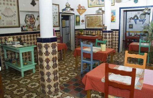 restaurant_Silvestro_ESSAOUIRA7
