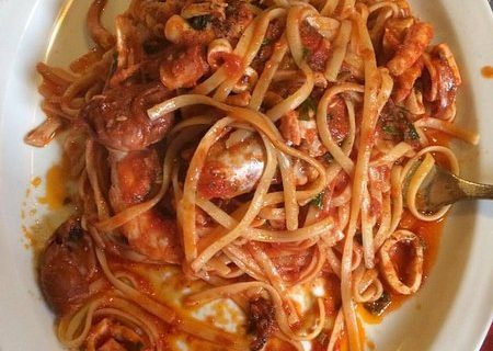 restaurant_Silvestro_ESSAOUIRA9