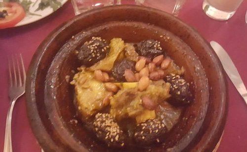 restaurant_chez_aladin_essaouira14