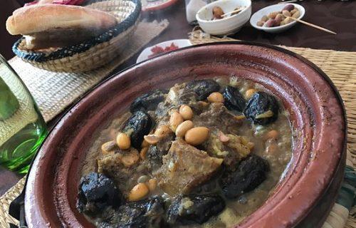 restaurant_chez_aladin_essaouira15