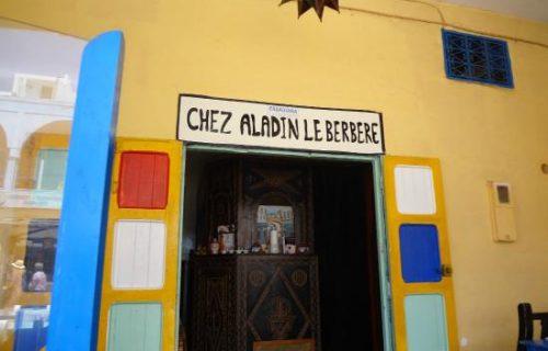 restaurant_chez_aladin_essaouira3