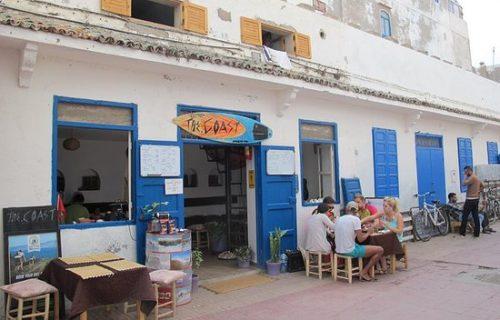 restaurant_chez_aladin_essaouira4