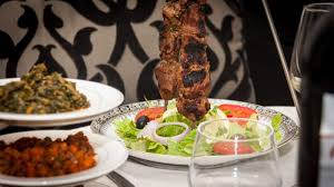 restaurant_chez_aladin_essaouira7