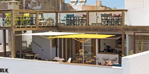 restaurant_la_chevre_gourmande_essaouira1