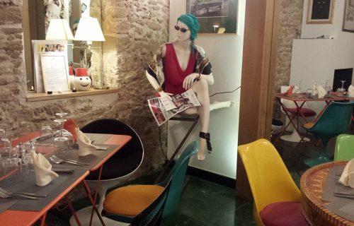 restaurant_la_chevre_gourmande_essaouira2