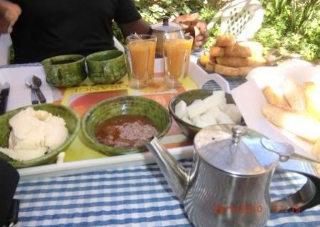 restaurant_la_datte_d'or_ouarzazate1