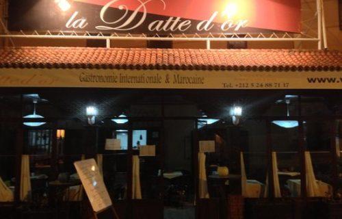 restaurant_la_datte_d'or_ouarzazate10