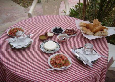 restaurant_la_datte_d'or_ouarzazate2