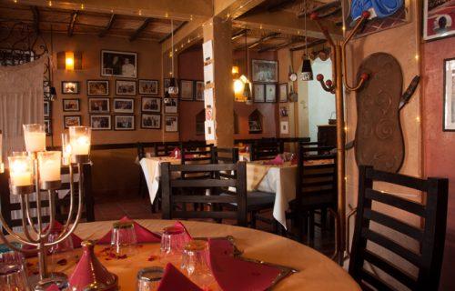 restaurant_la_datte_d'or_ouarzazate5