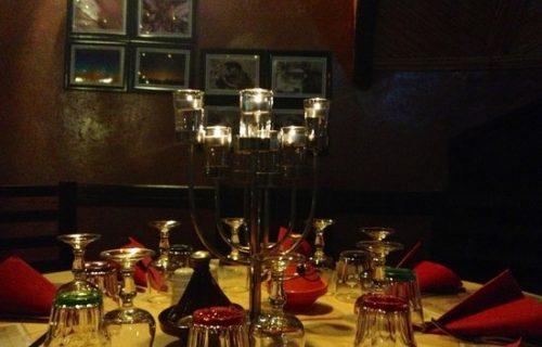 restaurant_la_datte_d'or_ouarzazate7