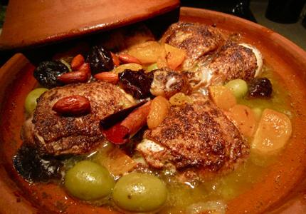 restaurant_la_datte_d'or_ouarzazate8