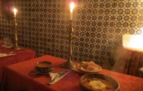restaurant_miyame_essaouira13