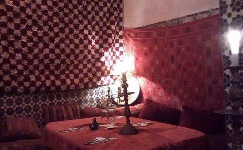 restaurant_miyame_essaouira16