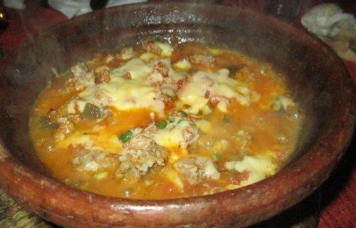 restaurant_miyame_essaouira17