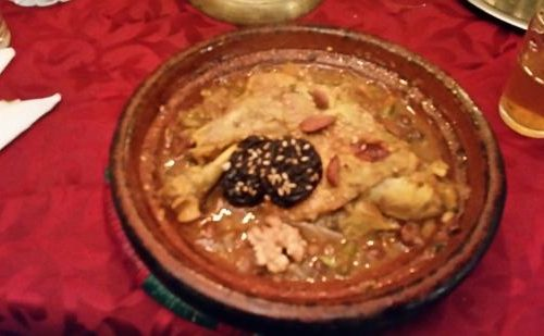 restaurant_miyame_essaouira2