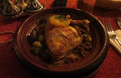 restaurant_miyame_essaouira21