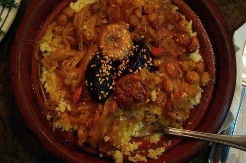 restaurant_miyame_essaouira4