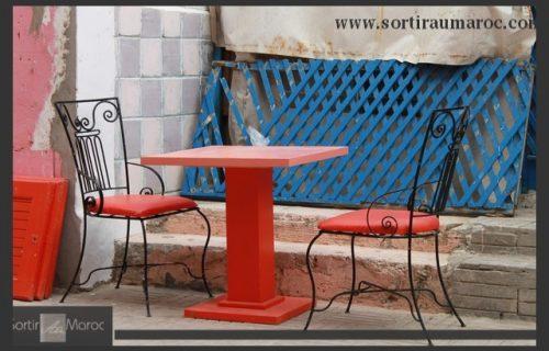 restaurant_nectar_essaouyira11