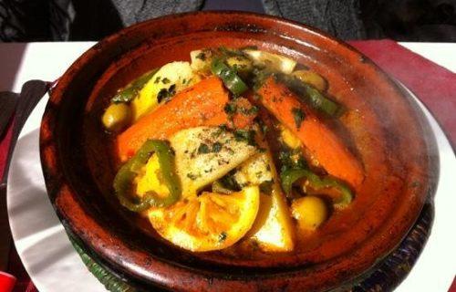 restaurant_nectar_essaouyira13