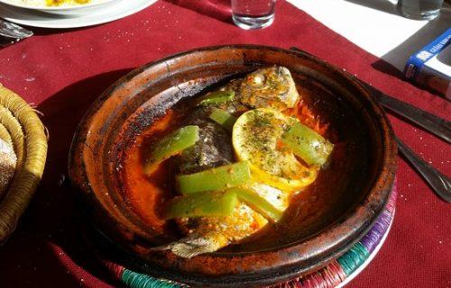 restaurant_nectar_essaouyira2