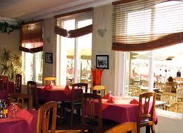 restaurant_nectar_essaouyira4