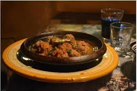 restaurant_nectar_essaouyira5