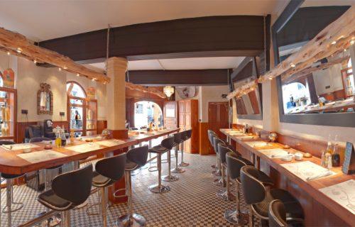 restaurant_pasta_baladin_essaouira1