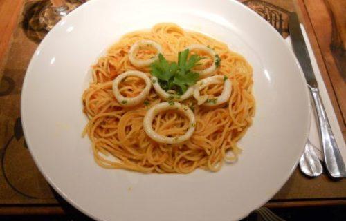 restaurant_pasta_baladin_essaouira12