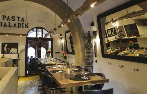 restaurant_pasta_baladin_essaouira24