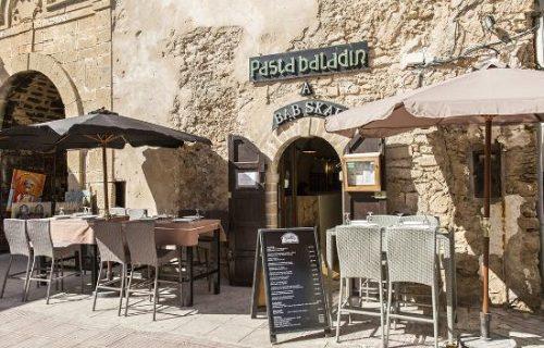 restaurant_pasta_baladin_essaouira25