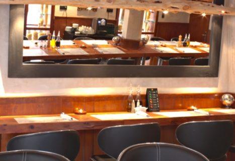 restaurant_pasta_baladin_essaouira3