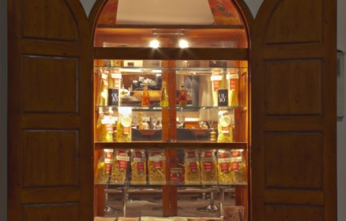 restaurant_pasta_baladin_essaouira4
