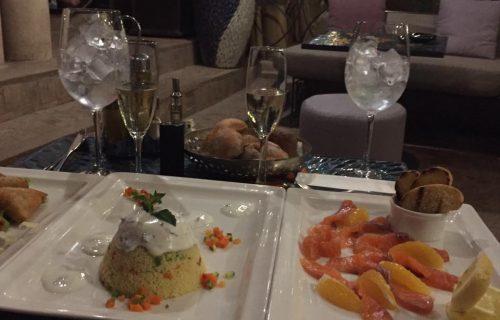 Cafe_Arabe_marrakech1