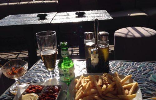Cafe_Arabe_marrakech10