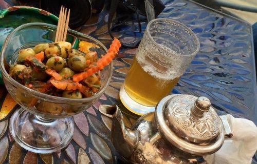 Cafe_Arabe_marrakech13