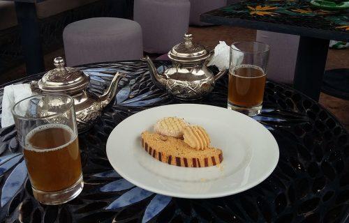 Cafe_Arabe_marrakech15