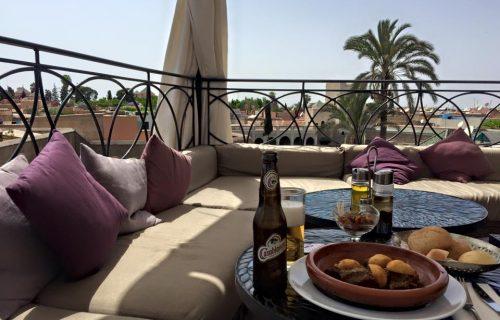 Cafe_Arabe_marrakech18