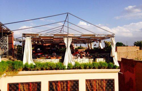 Cafe_Arabe_marrakech19
