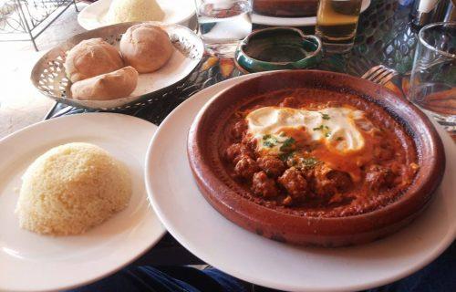 Cafe_Arabe_marrakech21