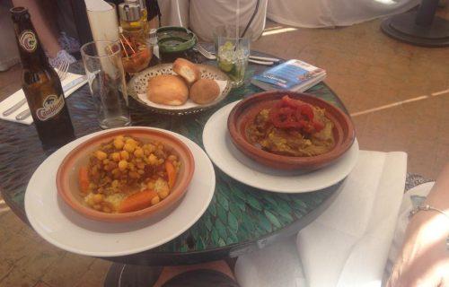 Cafe_Arabe_marrakech22
