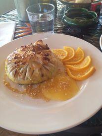 Cafe_Arabe_marrakech24