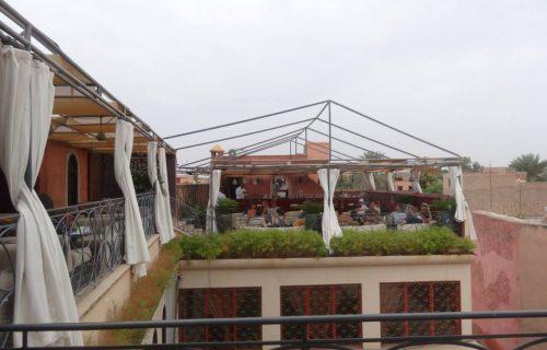 Cafe_Arabe_marrakech28