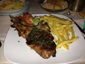 Cafe_Arabe_marrakech29