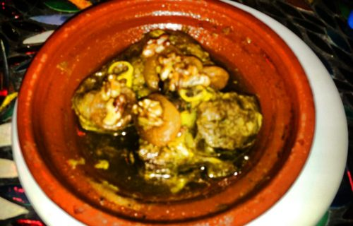 Cafe_Arabe_marrakech30
