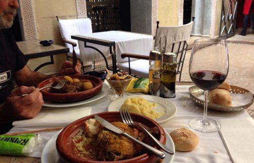 Cafe_Arabe_marrakech35