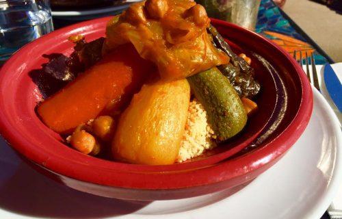 Cafe_Arabe_marrakech36