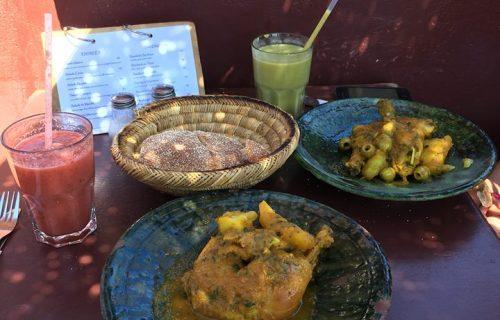 Cafe_Arabe_marrakech38