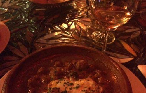 Cafe_Arabe_marrakech39