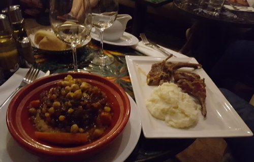 Cafe_Arabe_marrakech42