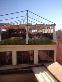 Cafe_Arabe_marrakech5